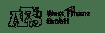 AFS West Finanz GmbH